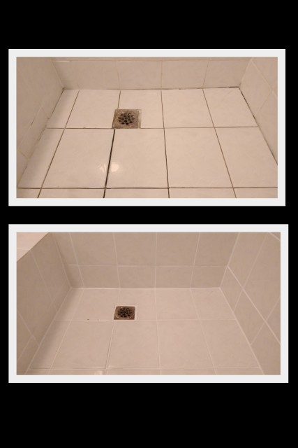 Groutpro Tile Grout Cleaning Specialists Perth