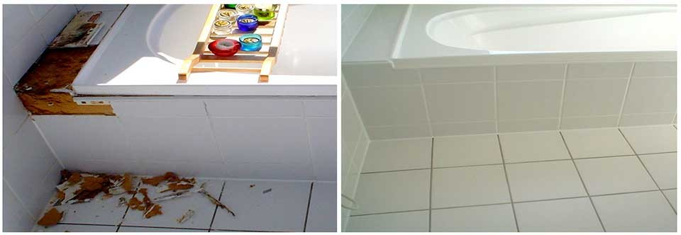 Groutpro Tile Grout Specialists Tile Repairs